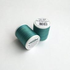 Нитки швейные Cotona №50 (1000м) Madeira, цв. 509